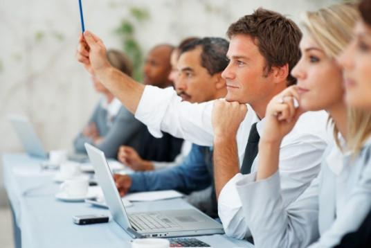 Межотраслевой центр оценки квалификации «ТехноПрогресс»
