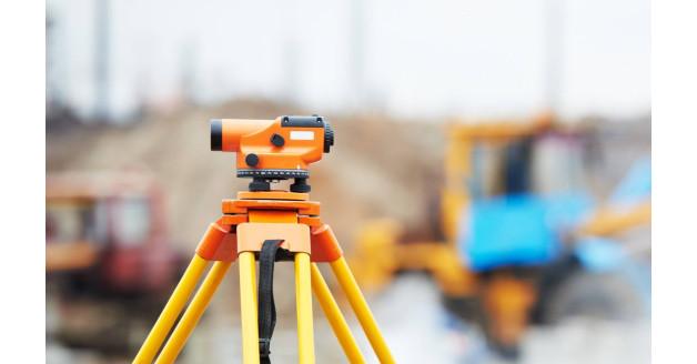 Повышение квалификации в сфере инженерных изысканий
