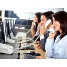 Телефонный этикет – стандарты профессионального телефонного общения