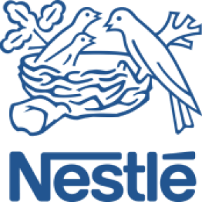 Nestlé Société Anonyme