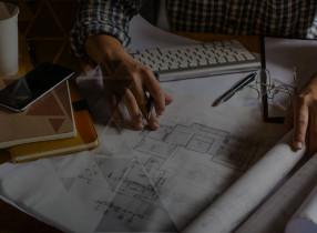 Использование новых методик определения сметной стоимости строительства в 2021 году