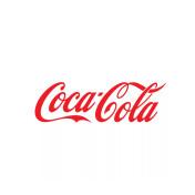 The Coca-Cola HBC