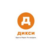АО «ДИКСИ Юг»