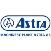 "Machinery plant ""ASTRA"" AB"