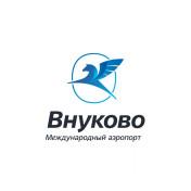 """Международный аэропорт """"Внуково"""""""