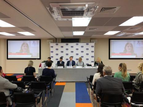 Объединение работодателей «Безопасность и качество» станет общероссийским