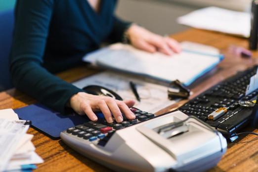 Специалисты «ТехноПрогресса» - эксперты ЦОК в сфере финансов