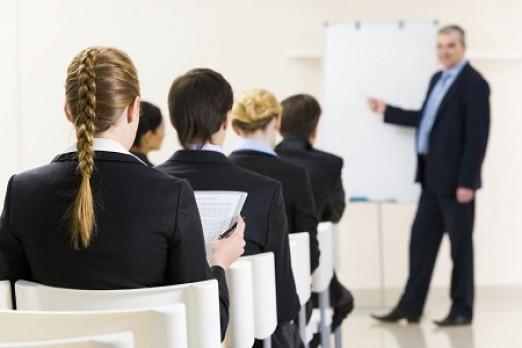 Московские работодатели могут возместить расходы на обучение персонала