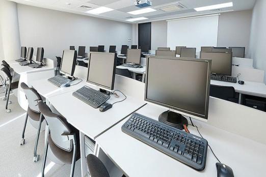 Повышение квалификации персонала: периодичность и сроки