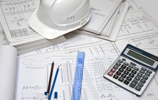 Смета для строителей