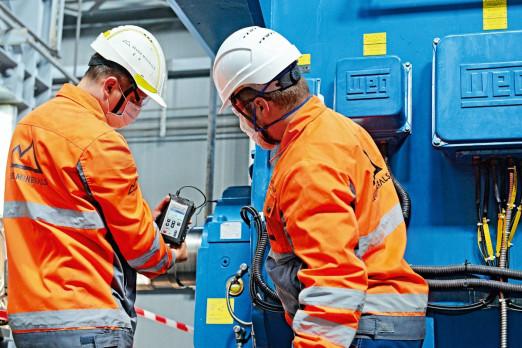 Факторы, подлежащие исследованиям и измерениям в процессе специальной оценки условий труда (СОУТ)