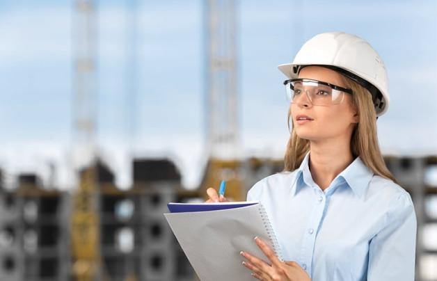 Все, что нужно знать о спецоценке условий труда