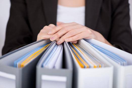 Действия после специальной оценки условий труда: обязанности хозяйствующих субъектов и организаций, привлекаемых ими для СОУТ