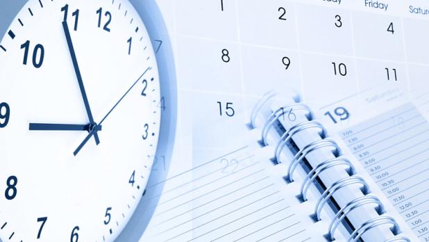 Периодичность и сроки проведения аттестации