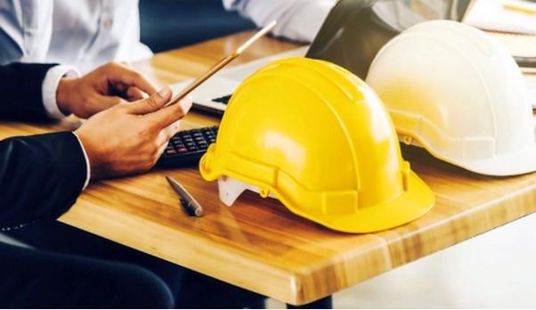 Виды инструктажей по охране труда