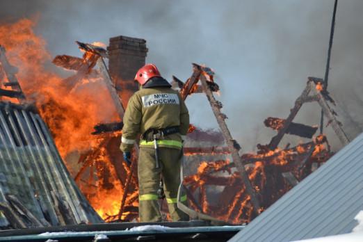 Пожарно-технический минимум: необходимость и периодичность