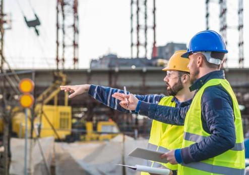 Ответственность собственников бизнеса за отказ от проведения специальной оценки труда (СОУТ) или нарушение порядка процедуры, штрафы