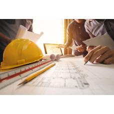 Специалист в области планово-экономического обеспечения и строительного производства