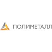ООО «Золоторудная компания «Майское»