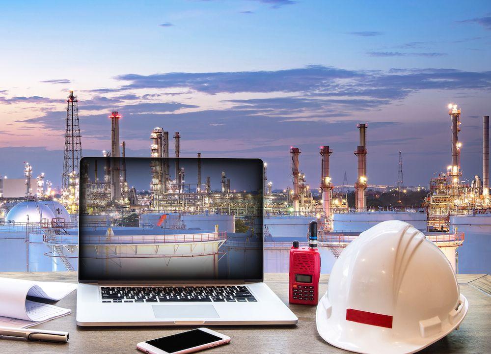 Требования к декларации промышленной безопасности (ДПБ)