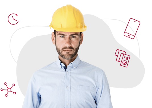 Проверь свои знания в сфере охраны труда!