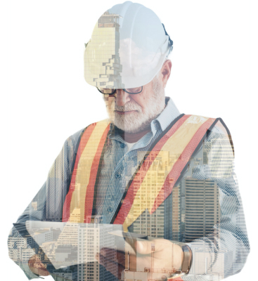 Пройдите экспресс-тестирование по охране труда